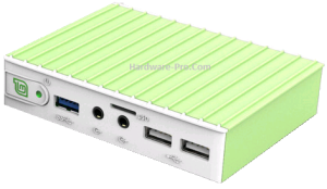 Mintbox Mini_Hardware-Pro