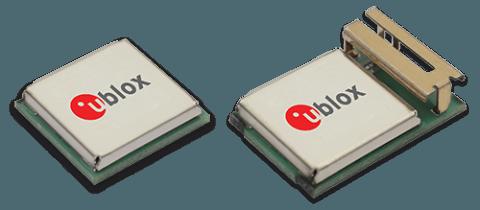 NINA-B111-112_Hardware-pro