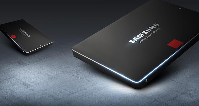 Samsung - Pro-700_850_pro_main-Hardware_pro