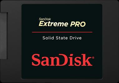 Sandisk-extreme-pro-ssd-Hardware-Pro