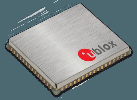 THEO-P1_Hardware-Pro