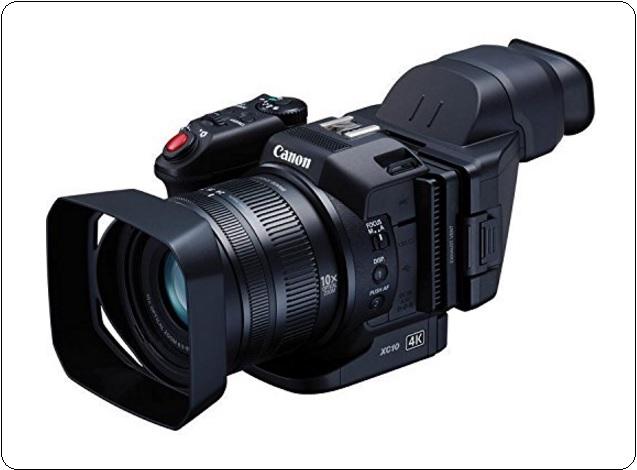 XC-10-1-Hardware-Pro