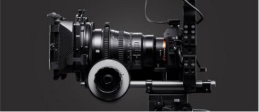 A7SII -4k-Movie-Record- Hardware-Pro