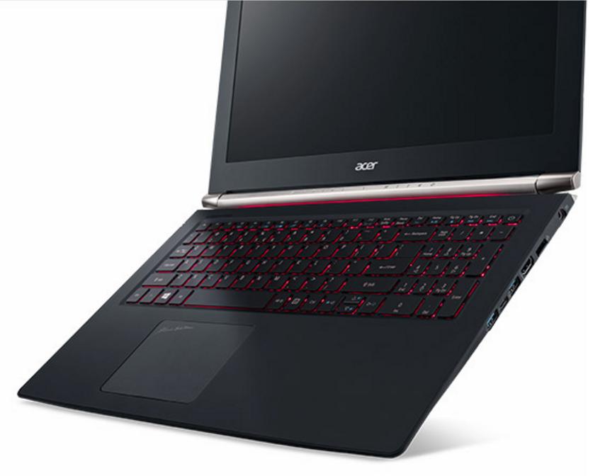 Acer VN7-792G-3-Hardware-Pro