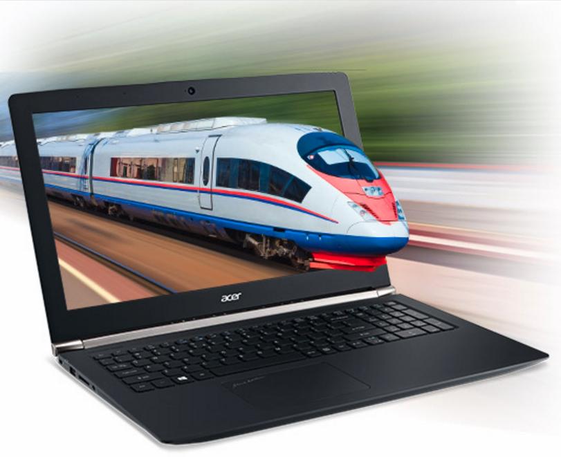 Acer VN7-792G-6-Hardware-Pro