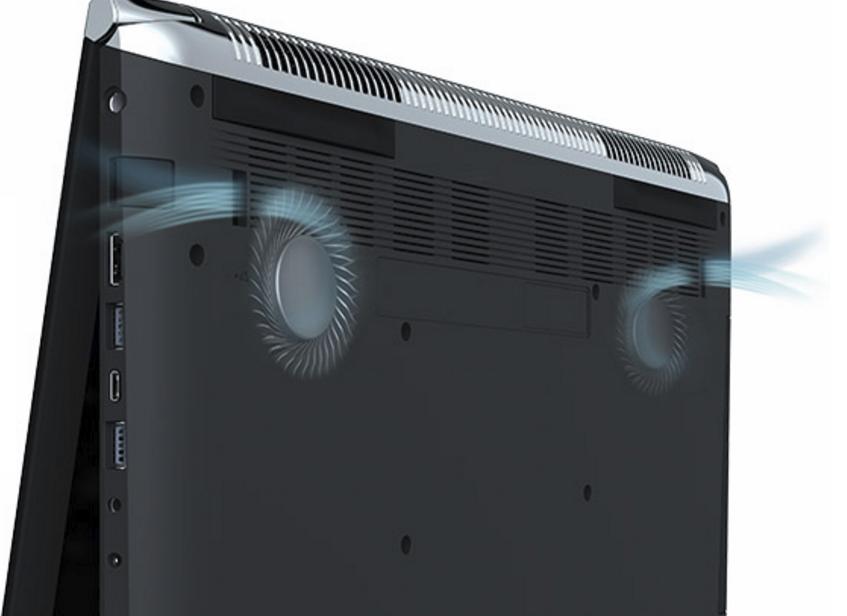 Acer VN7-792G-7-Hardware-Pro