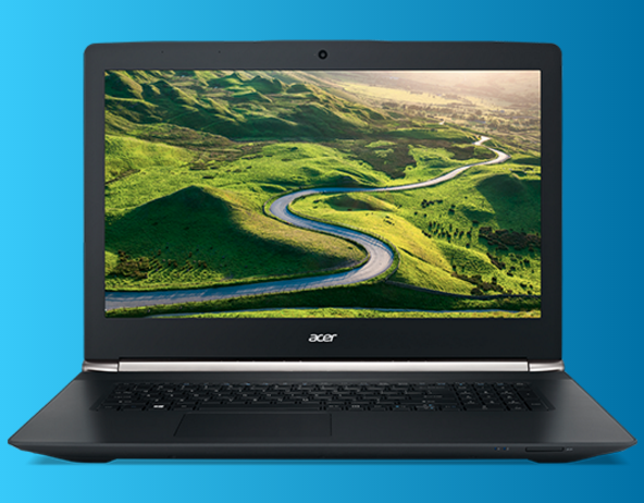 Acer VN7-792G-8a-Hardware-Pro