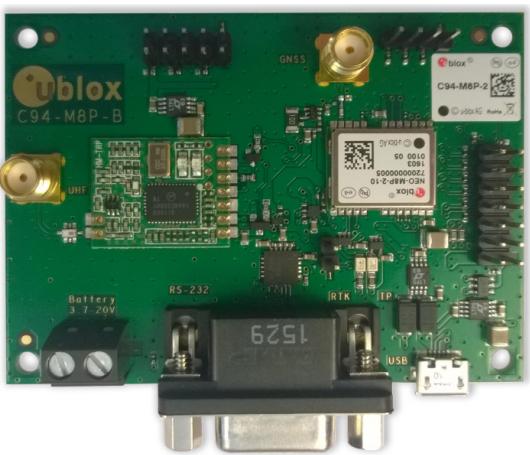 C94-M8P-B-Hardware-Pro
