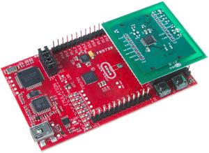 Dynamicnfcbundle-Hardware-Pro