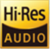 HA-2 - HIGH-RES AUDIO-Hardware-Pro