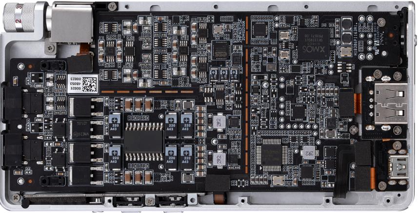 HA-2-Hardware-Pro