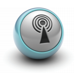 NFC-1-Hardware-Pro