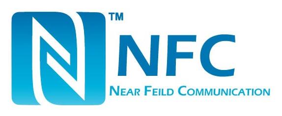 NFC - Hardware-Pro