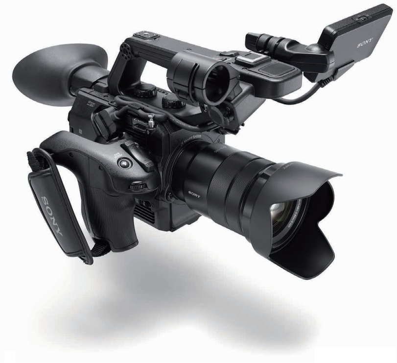 PXW-FS5_FS5K-Hardware-Pro