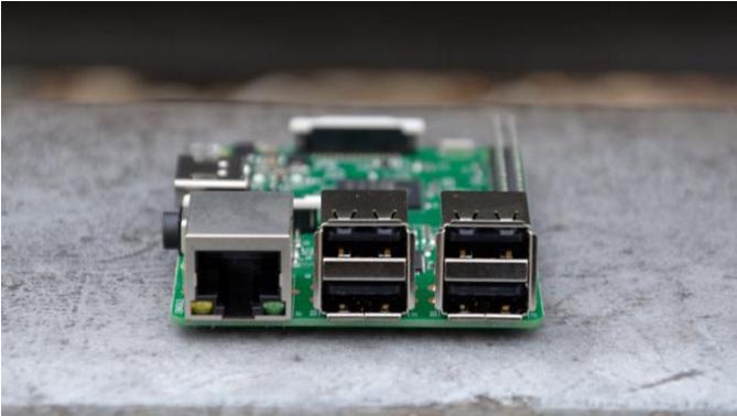 Raspberry-Pi3-1-Hardware-Pro