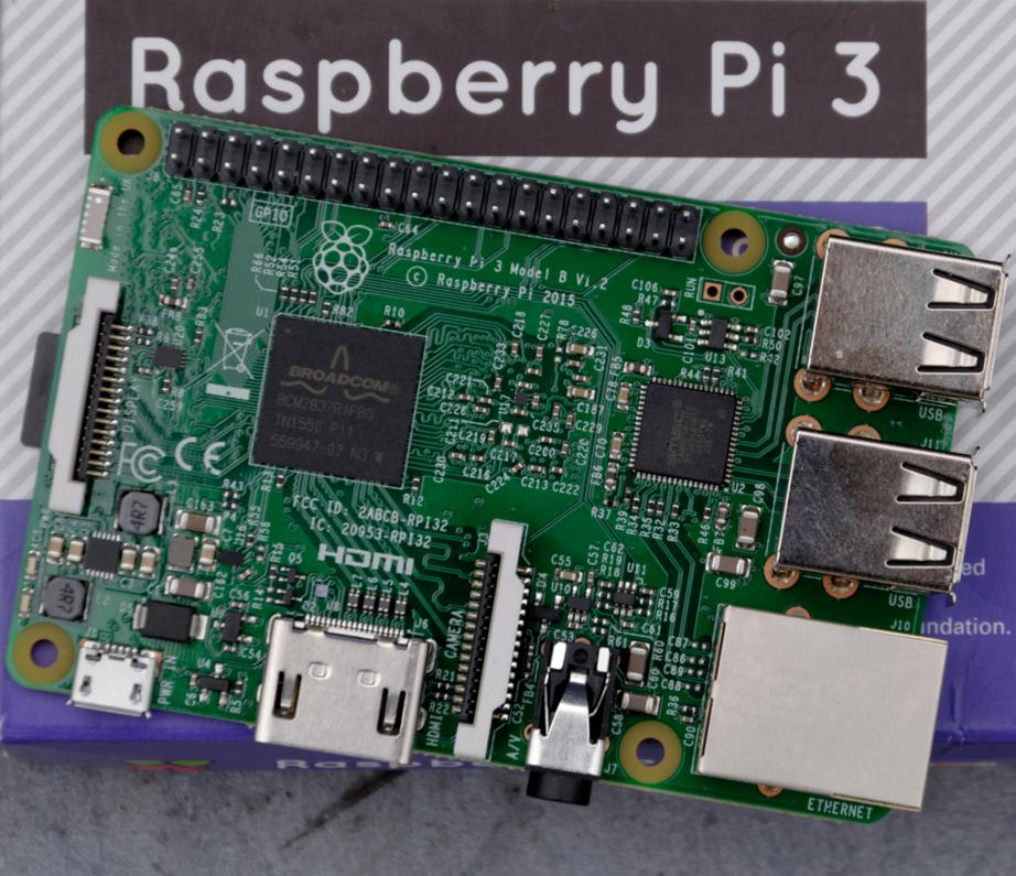 Raspberry-Pi3-3-Hardware-Pro