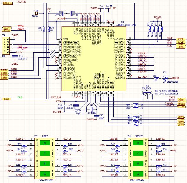 SD-1203-Tumbs-Sch1_3-Hardware-Pro