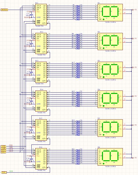 SD-1203-Tumbs-Sch3_3-Hardware-Pro