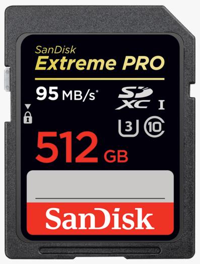 SDXC(512GB)-2-Hardware-Pro