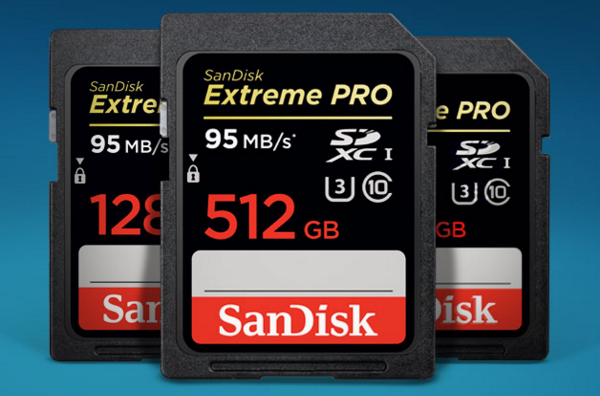 SDXC(512GB)-Hardware-Pro