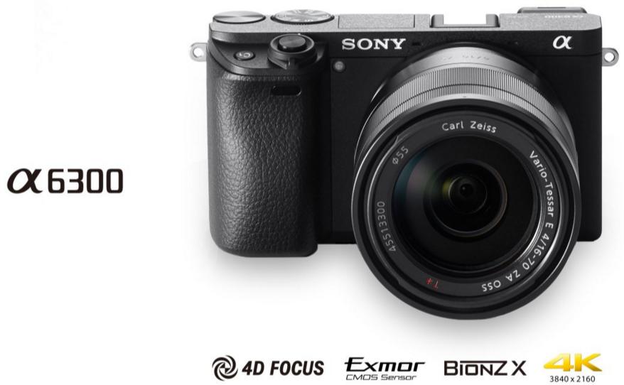 Sony A6300-1-Hardware-Pro