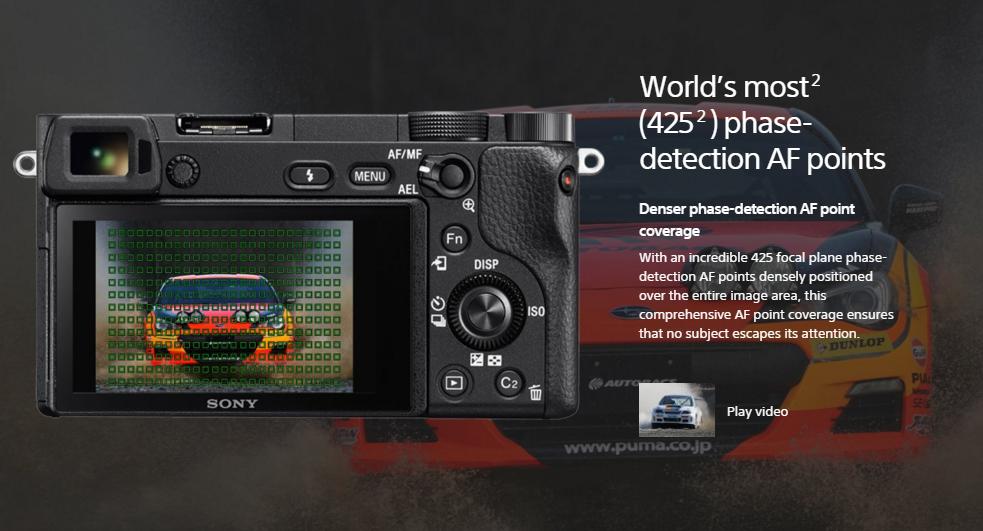 Sony A6300-3-Hardware-Pro