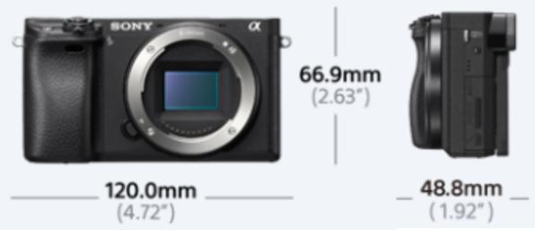 Sony A6300-8-Hardware-Pro