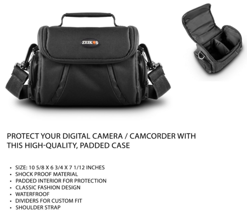 Sony A6300-9-Bag-Hardware-Pro