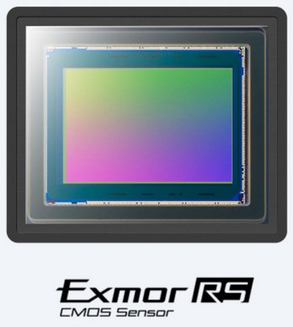 Sony RX10III EXMOR-RS-Hardware-Pro