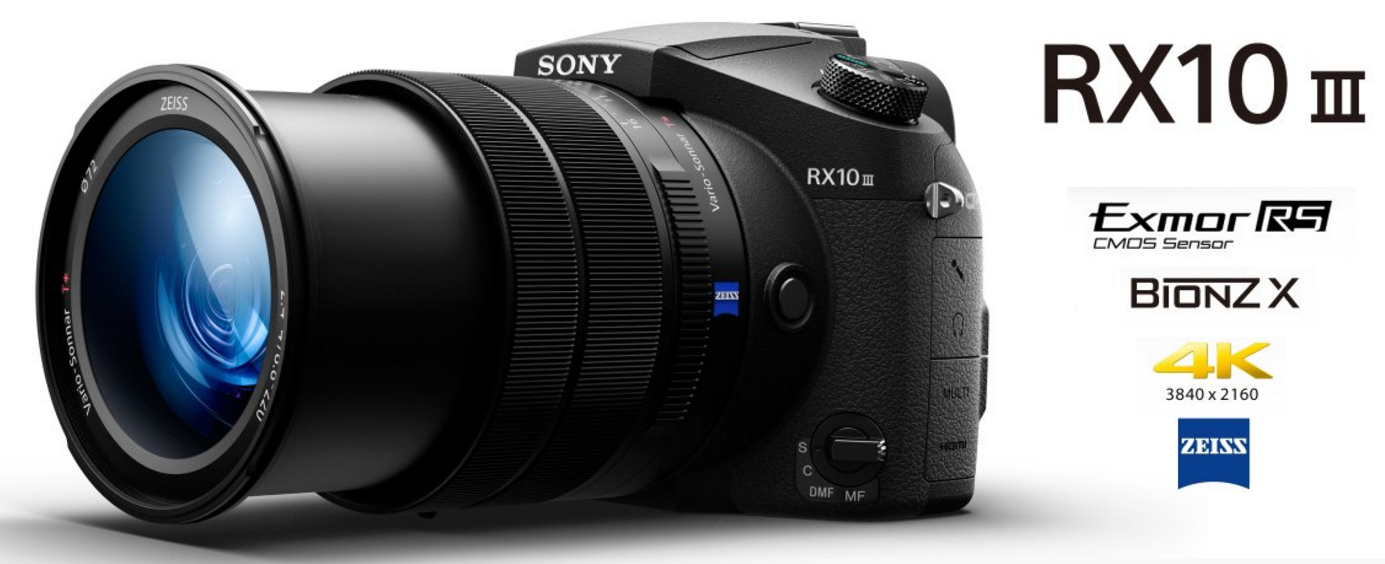 Sony RX10III-Hardware-Pro