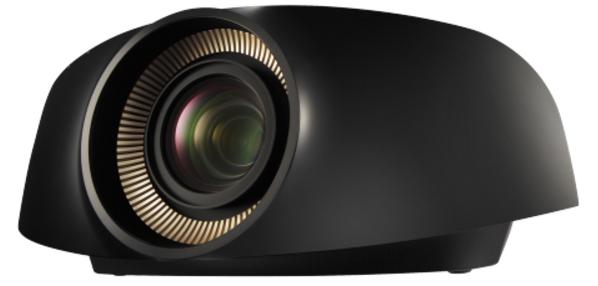 Sony VPL-VW1100ES 4K -2- Projector-Hardware-Pro