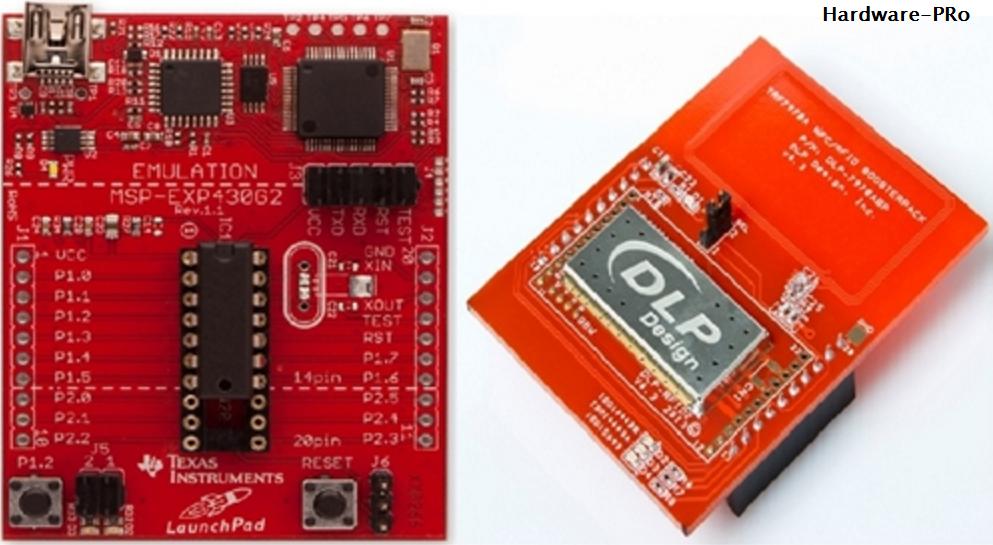 TRF7970A-BNDL-Hardware-Pro