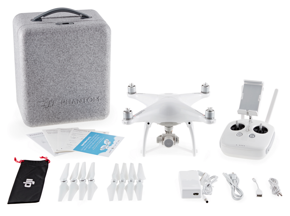 dji_cp_pt_000312_phantom_6_professional_3_quadcopter-Hardware-pro