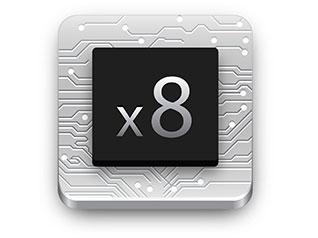 editors-choice-9-Hardware-pro