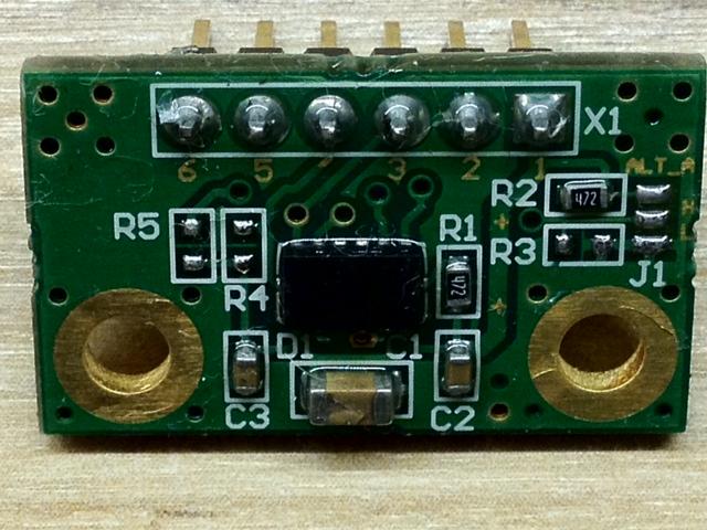 photo-ADXL-345-Hardware-Pro