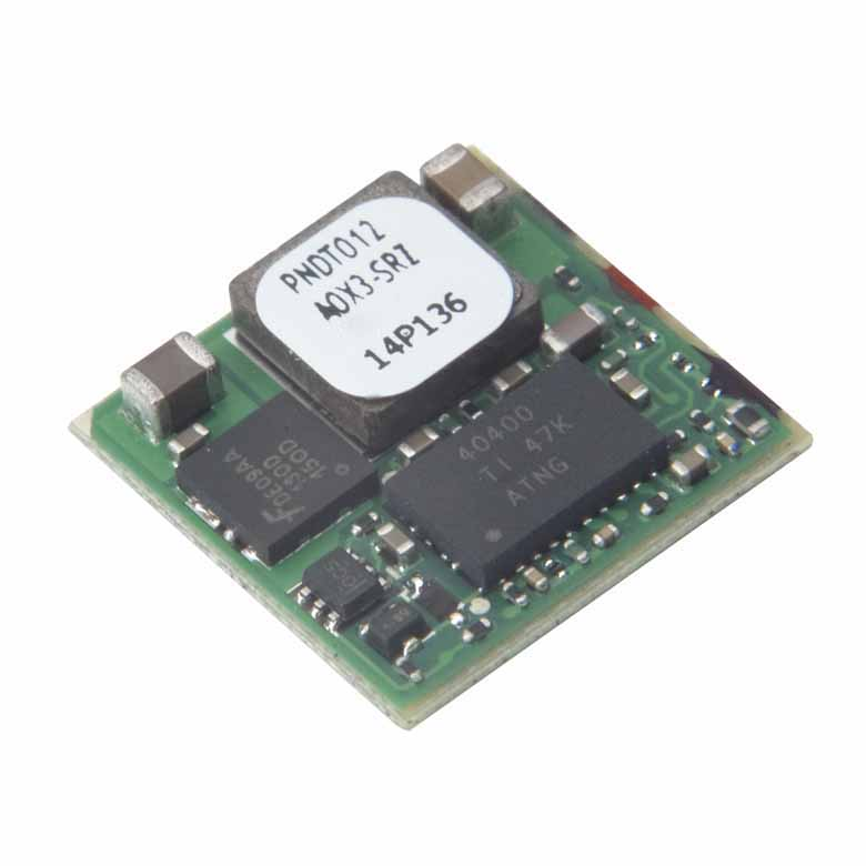 pndt012-Hardware-pro