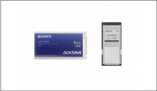AXS-A1TS48-2-Hardware-Pro