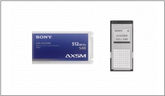 AXS-A512S48-2B-Hardware-Pro