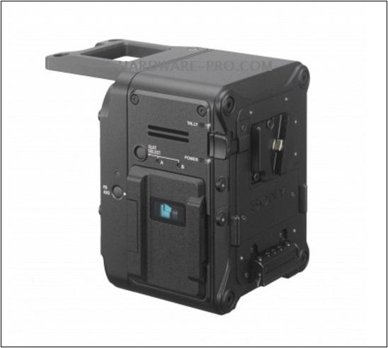 AXS-R7-3-Hardware-Pro