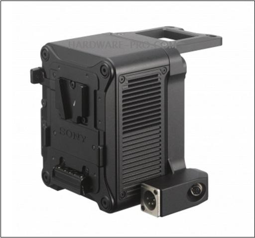 AXS-R7-3B-Hardware-Pro