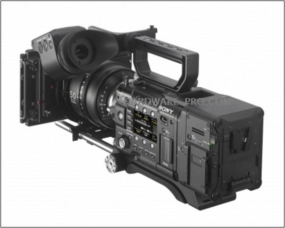 AXS-R7-3C-Hardware-Pro
