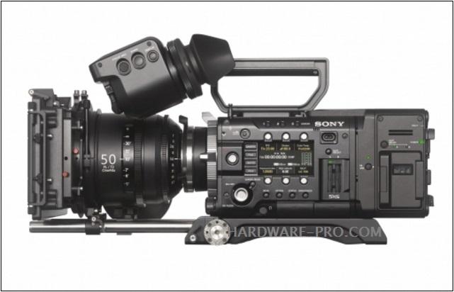 AXS-R7-3D-Hardware-Pro