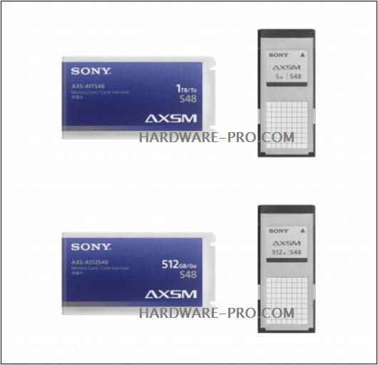 AXS-R7-3E-Hardware-Pro