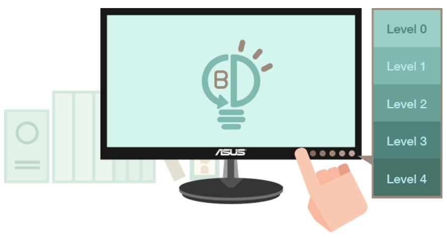 Asus Low Blue Light -2-Hardware-Pro