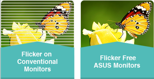 Asus Low Blue Light -Flicker-3-Hardware-Pro