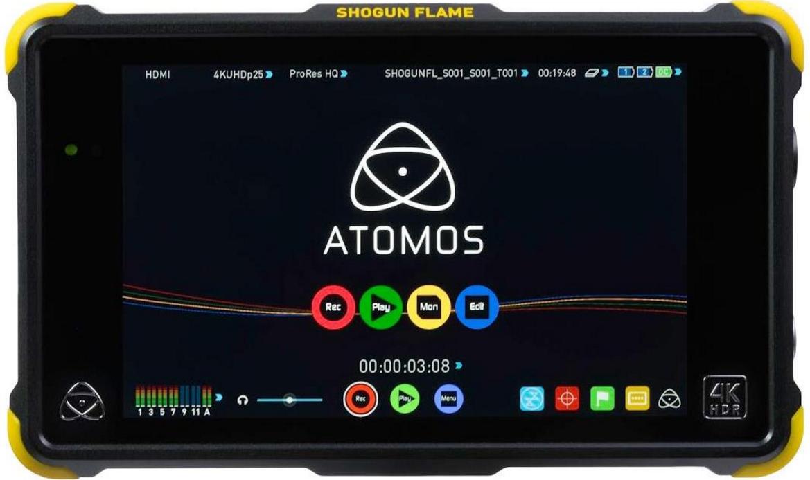 Atomos-Shogun-Flame-1-Hardware-Pro