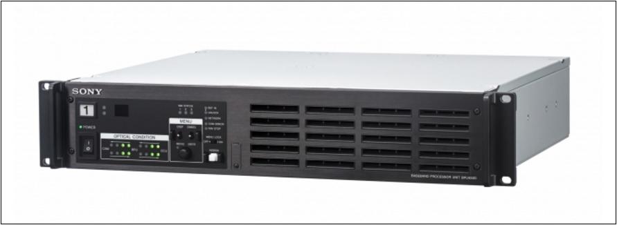 BPU-4500-1-Hardware-pro.com