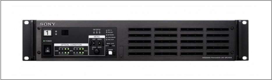 BPU-4500-2-Hardware-pro.com