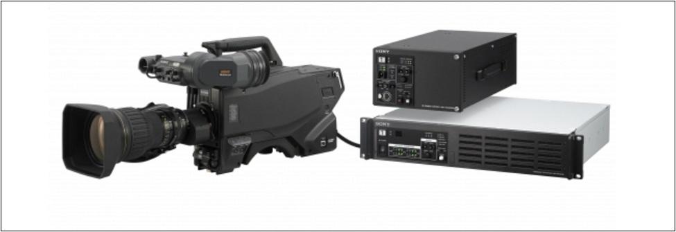BPU-4500-3-Hardware-pro.com