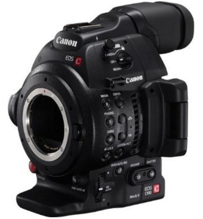 C100-3-Hardware-Pro